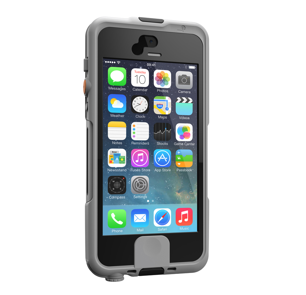 Lifedge Waterproof Case for iPhone 5 & 5s (Arcus).jpg