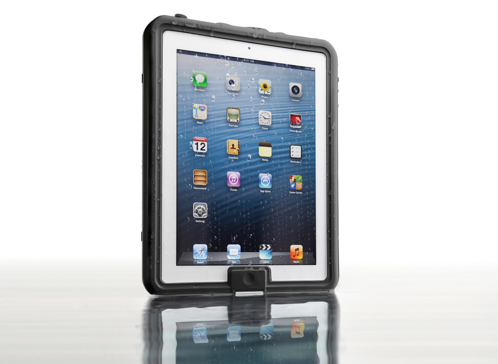 Waterproof Case for iPad (Haar).jpg