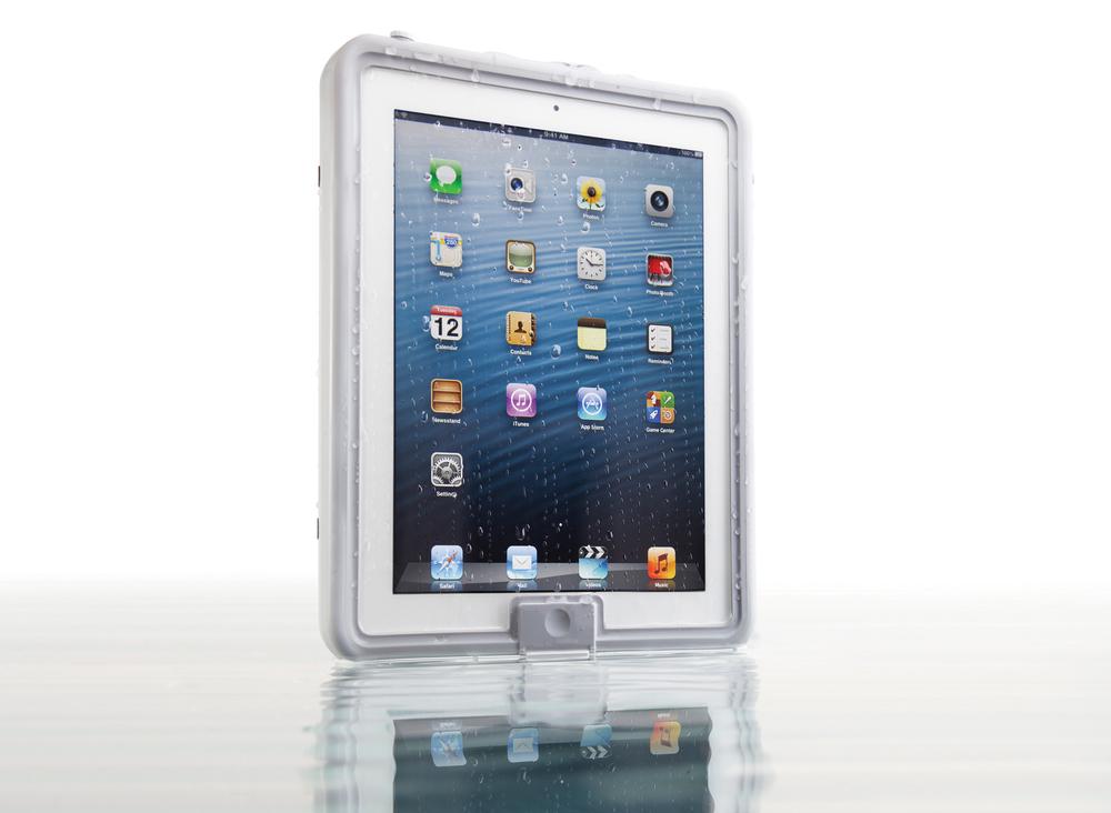 Waterproof Case for iPad (Serac).jpg