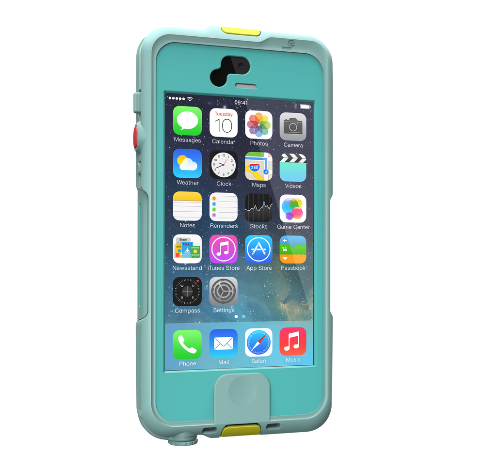 Lifedge Waterproof Case for iPhone 5 & 5s (Omugi).jpg