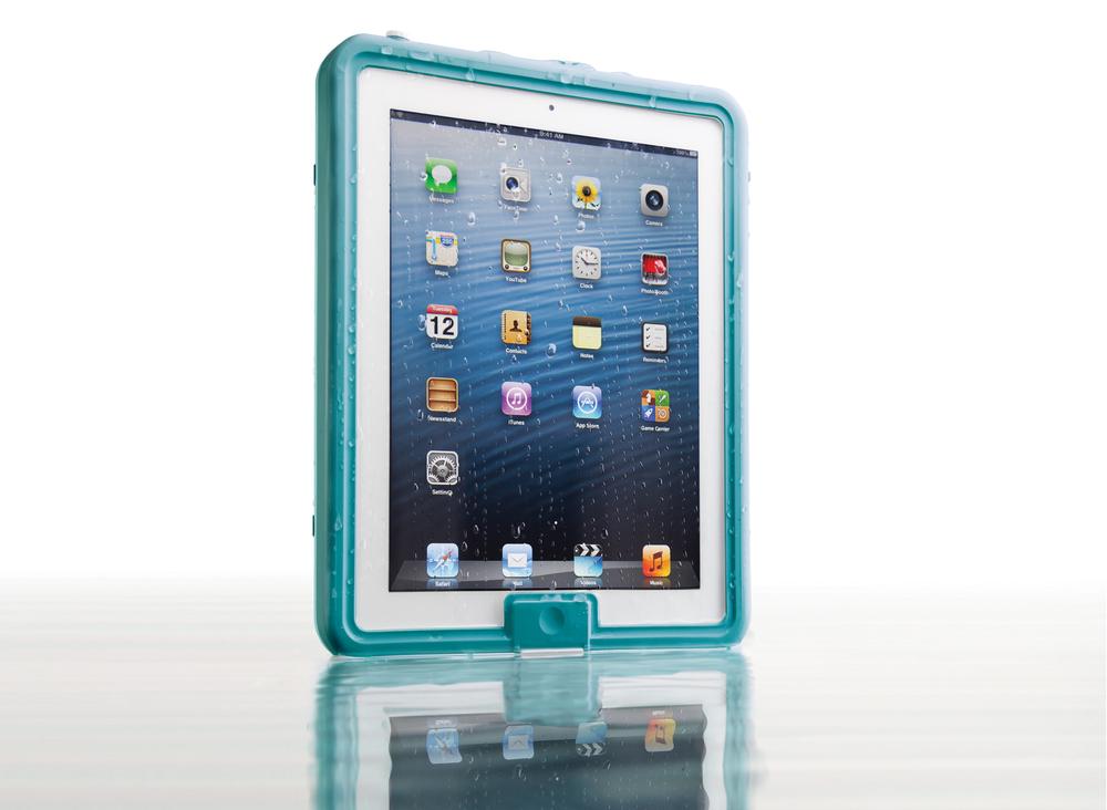 Waterproof Case for iPad (Torsken).jpg