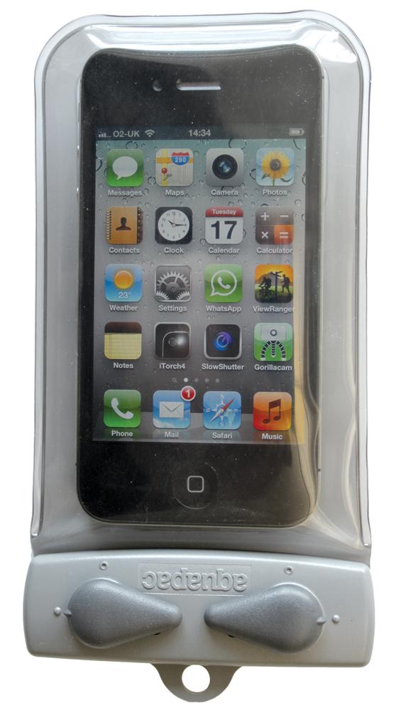098_Waterproof iPhone Case-front.jpg