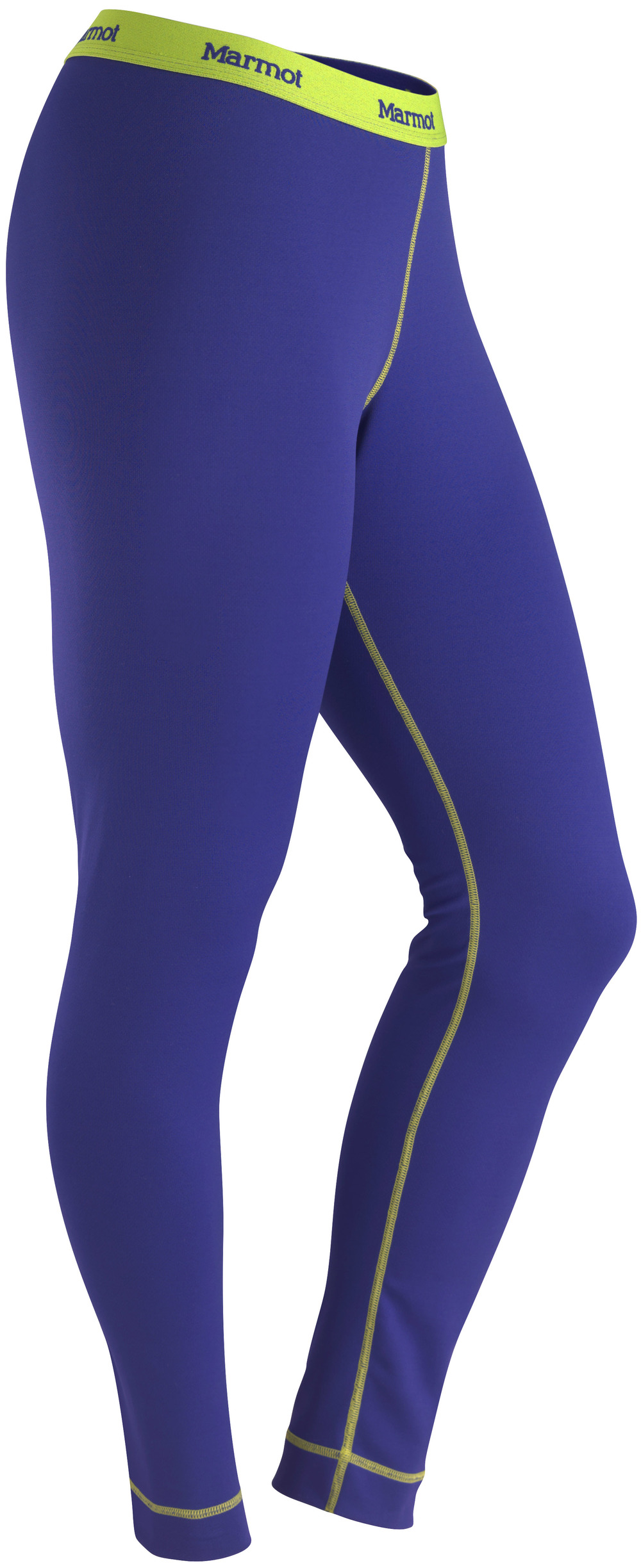 A12840_6705_thermalclimepro_tight.jpg