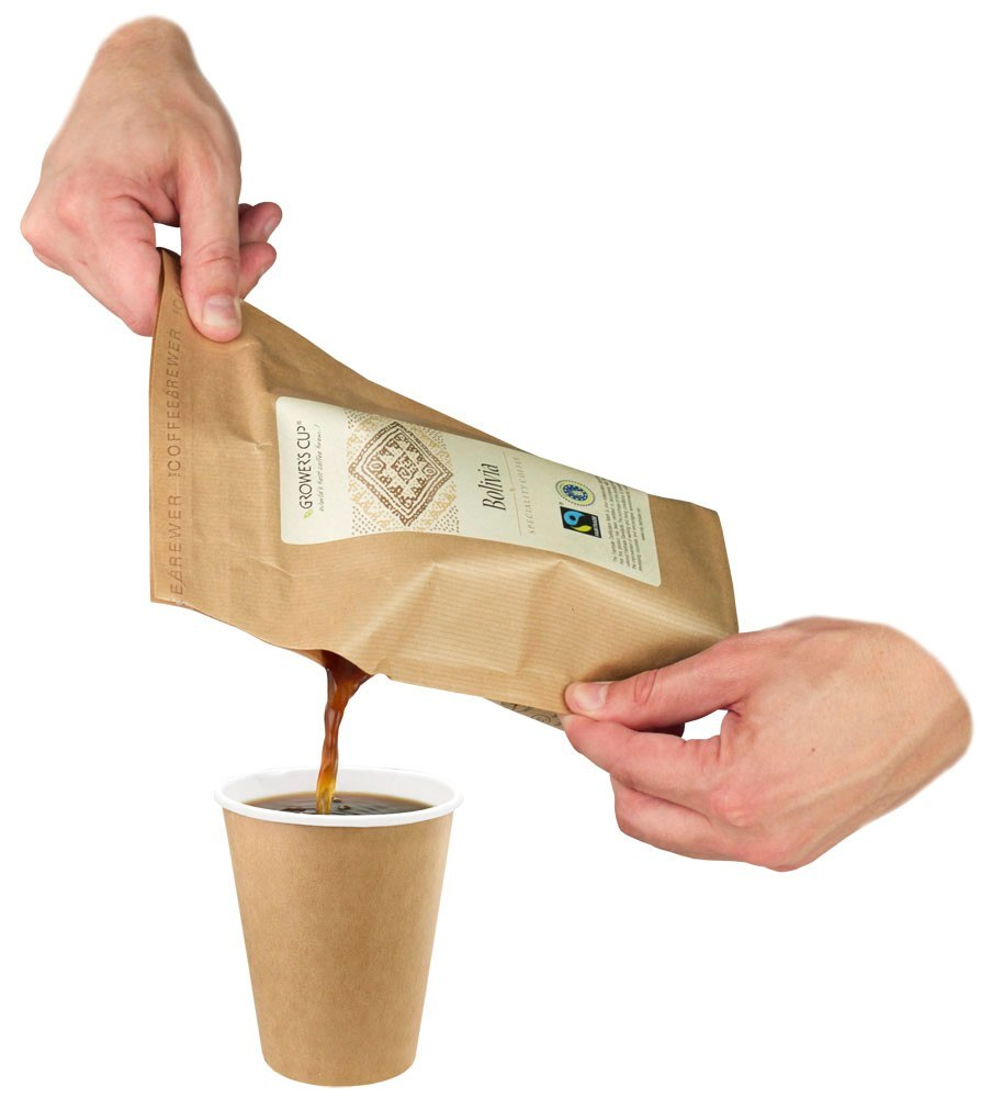Organic_Speciality_paper_cup.jpg