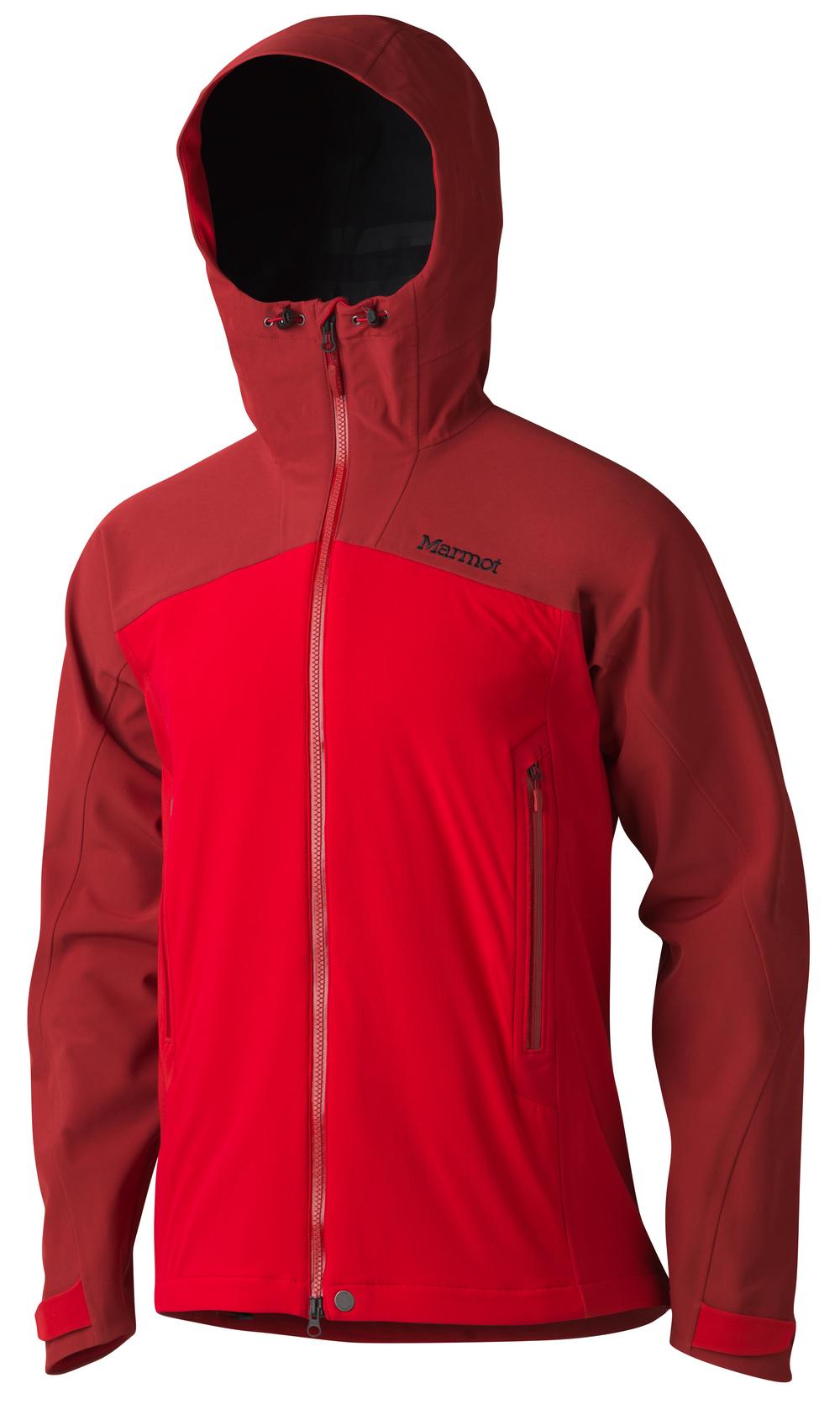 140129 Marmot Misto_jkt red £300.jpg