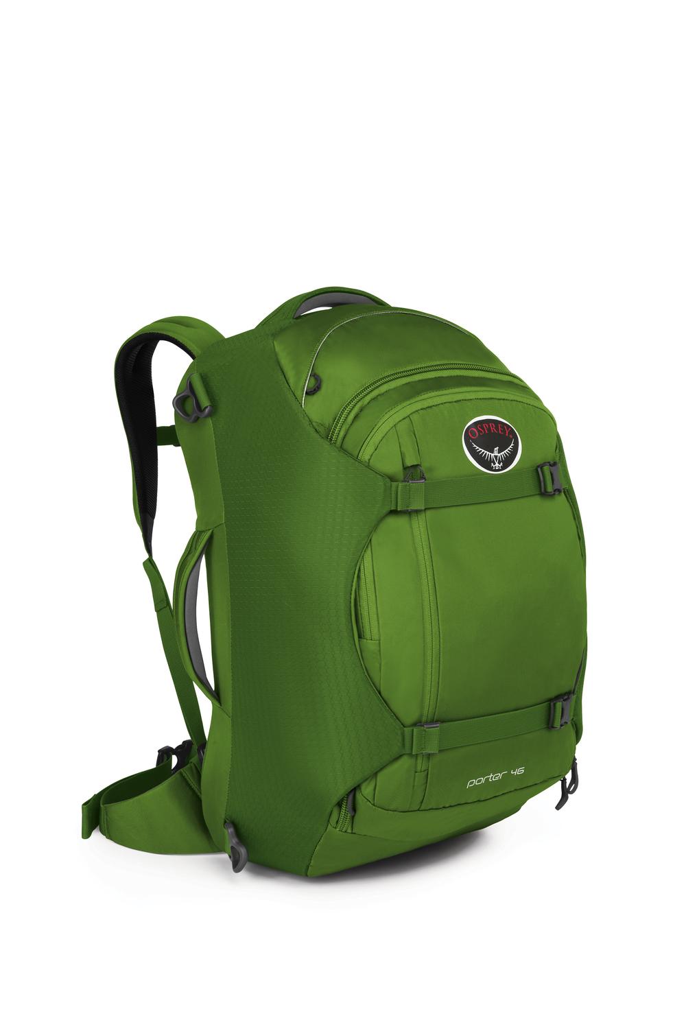 Porter 46 green.jpg