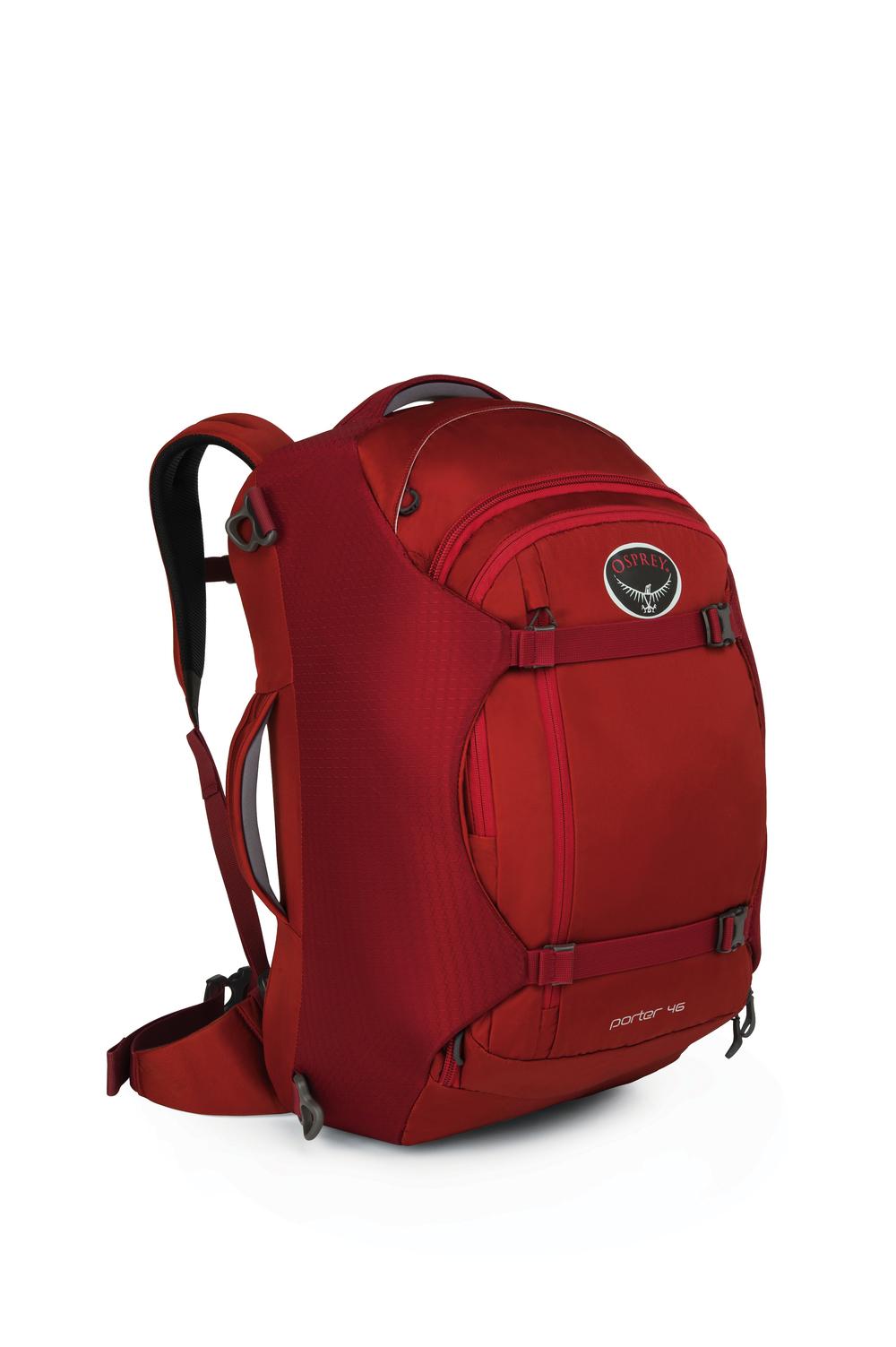Porter 46 red.jpg