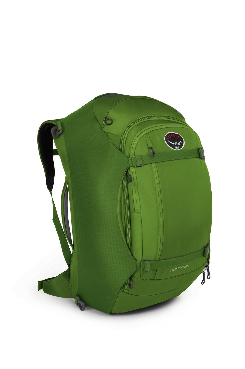 Porter 65 green.jpg