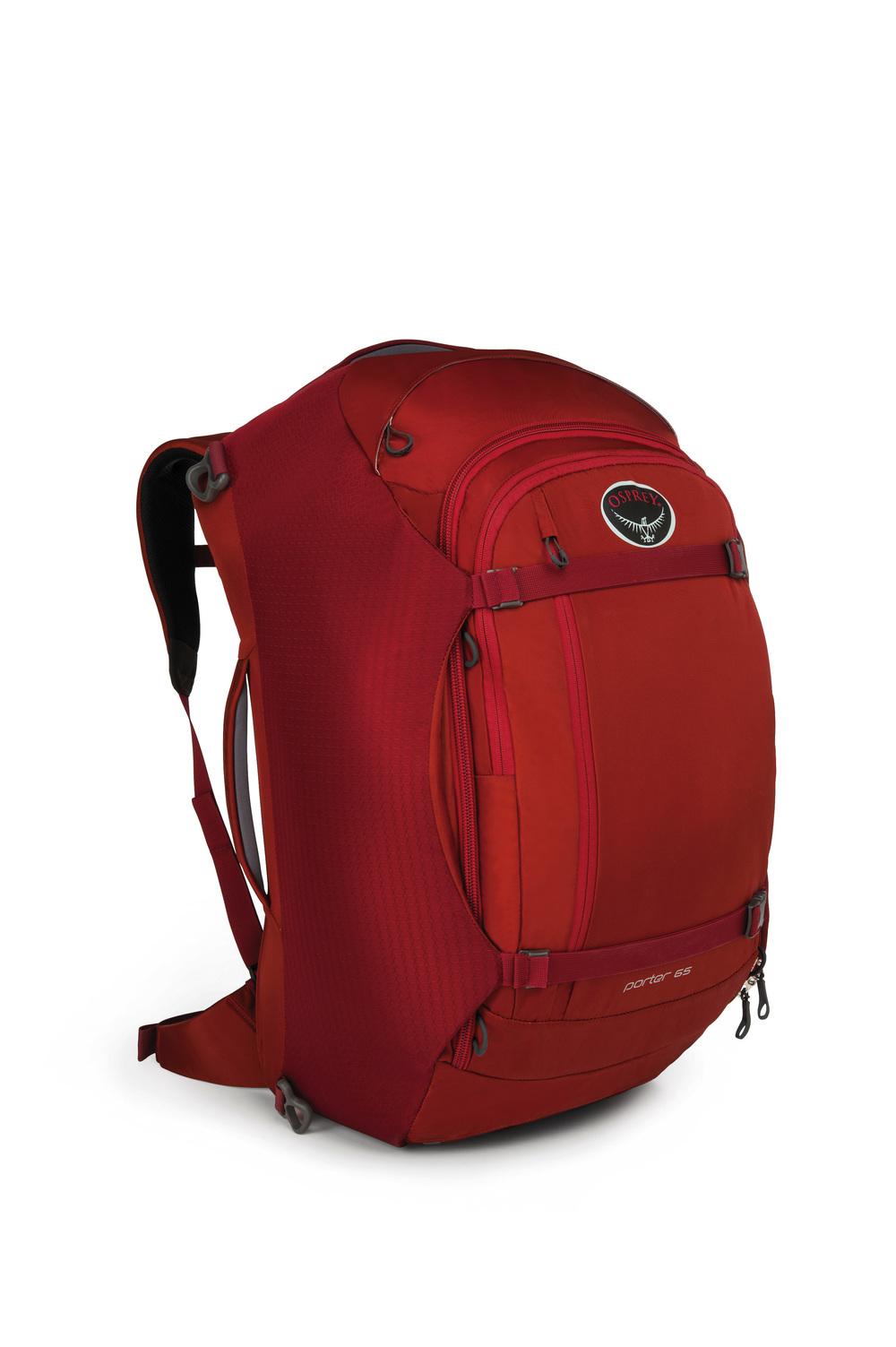 Porter 65 red.jpg