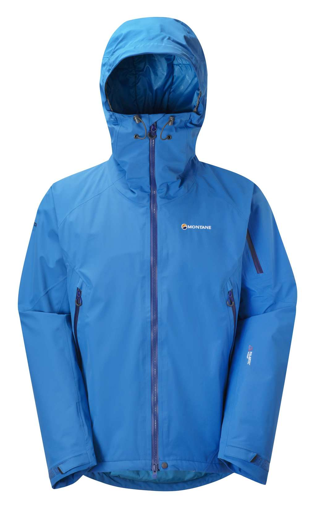 Montane mens_axion_neo_apha_jacket_electric_blue.jpg