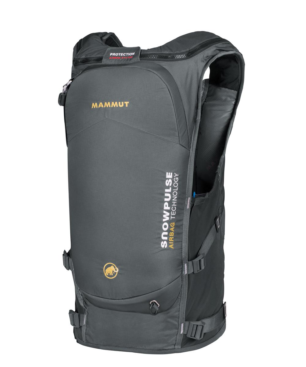 Alyeska_Protection_Airbag_Vest
