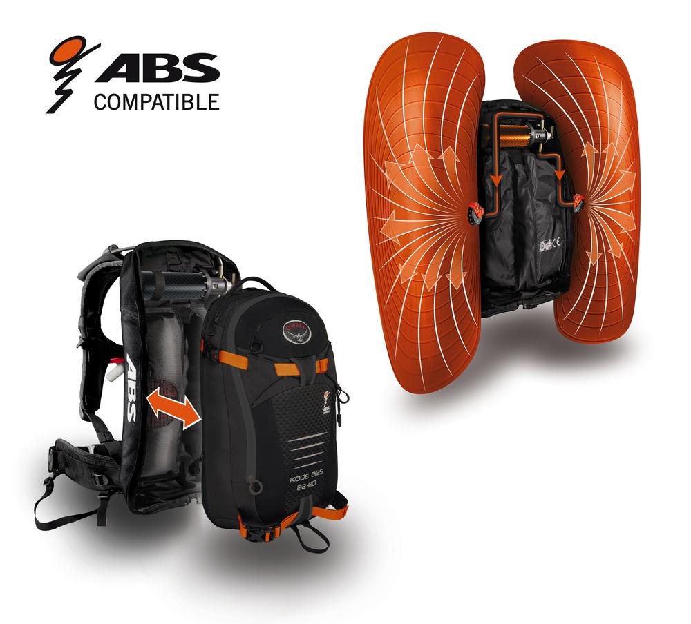 ABS_Tech_Visual