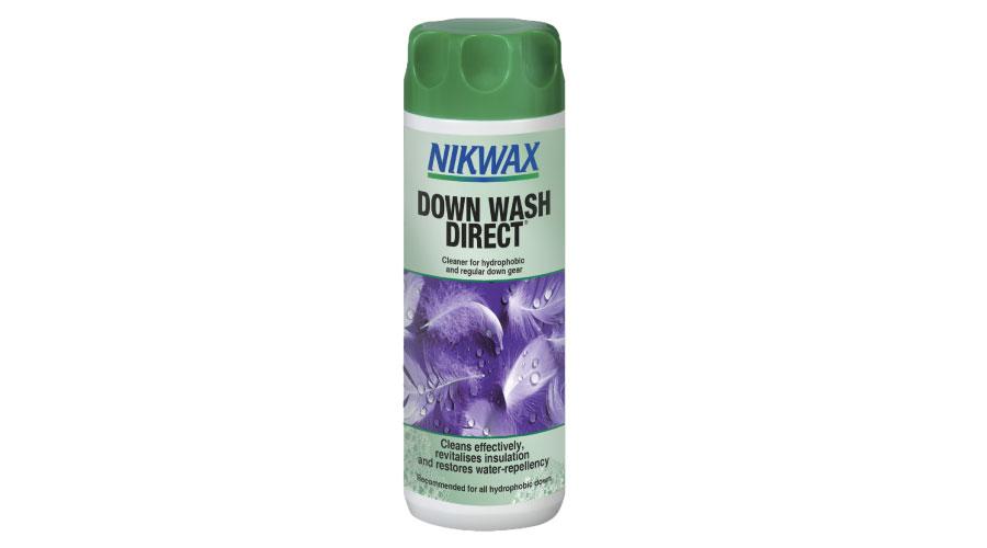 Nikwax-Down-Wash-Direct.jpg