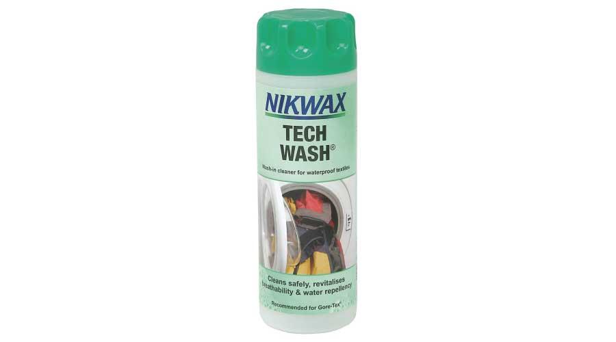 Nikwax-Tech-Wash.jpg