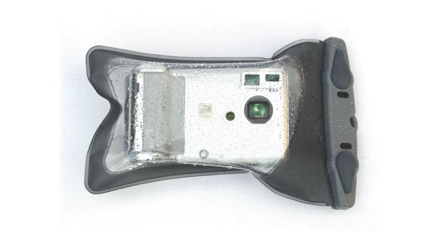 408_Mini-Camera-Case-front.jpg