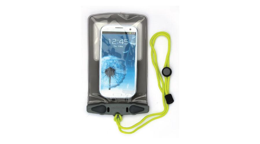 408-Small-Whanganui-for-Smart-Phones.jpg