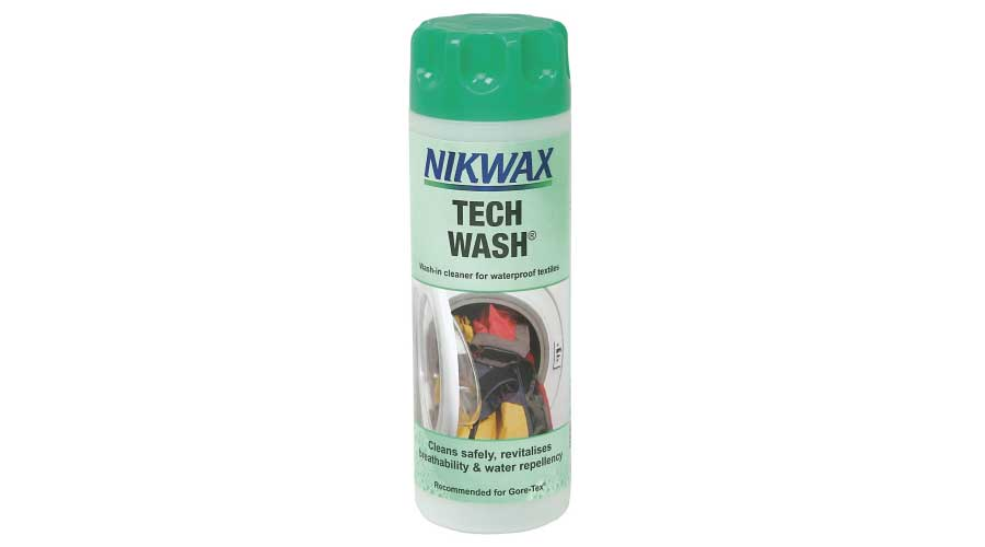 Nikwax-Tech-Wash.jpg