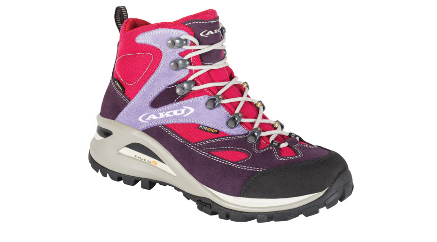 AK343_001_Transalpina-GTX-Womens-multicolour.jpg