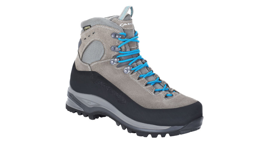 AK594_241-Superalp-GTX-Womens.jpg