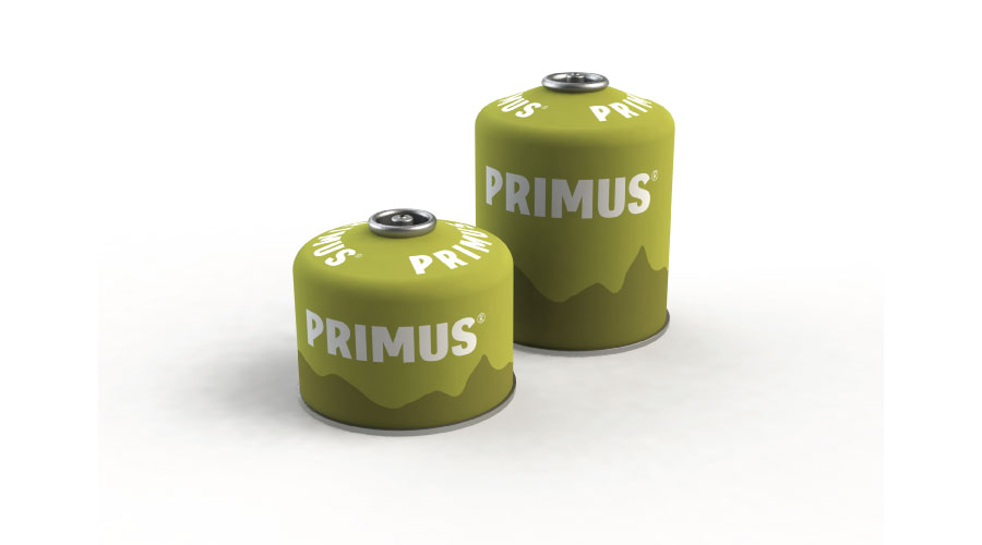 New-Canisters-Summer-Gas-230g-and-450g.jpg