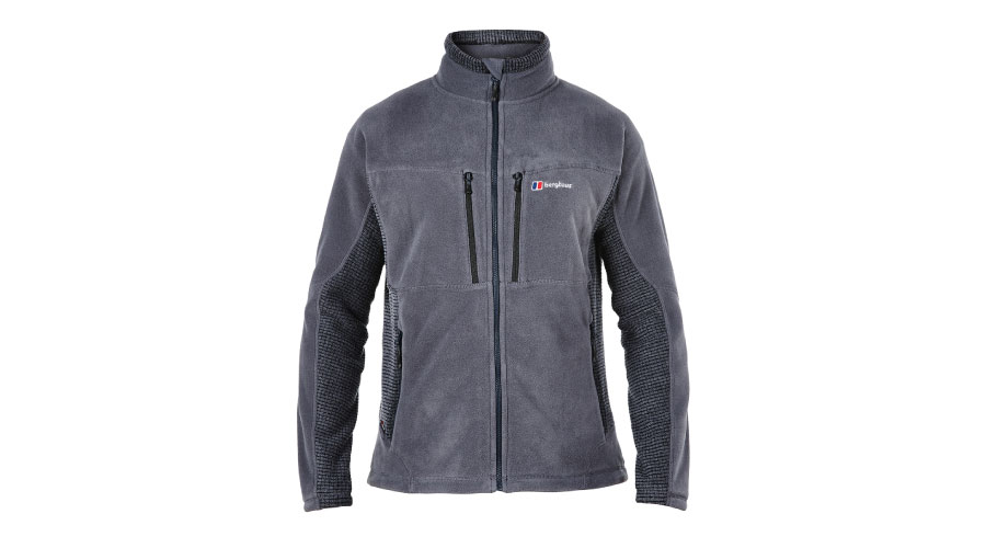 4-21375CI4-b-LAWERS-FLEECE-JACKET.jpg