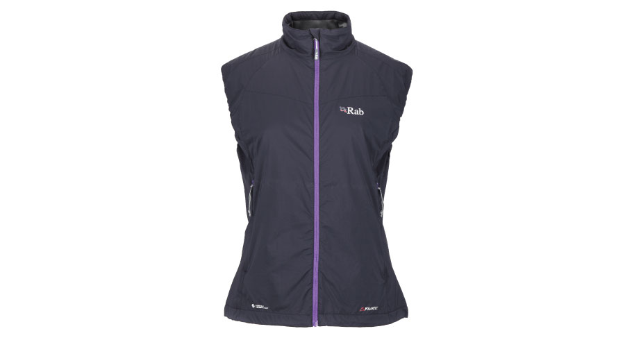Women's-Rab-Strata-Vest.jpg