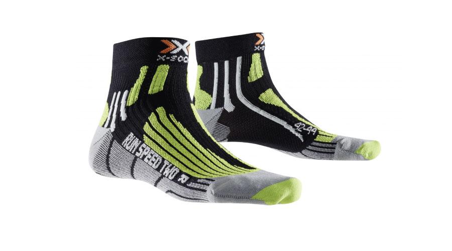 X-Bionic_Run-Speed-Two.jpg