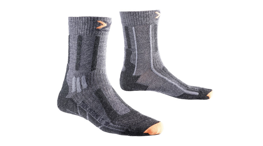 X-Socks-Merino-Light-X020435_X03_1.jpg