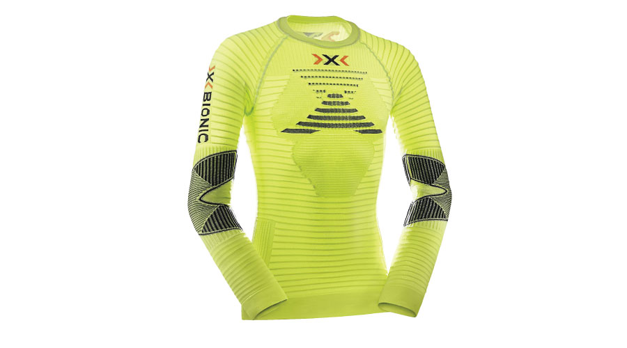 X-Bionic_Effektor_Running_Powershirt_Long-MEN.jpg