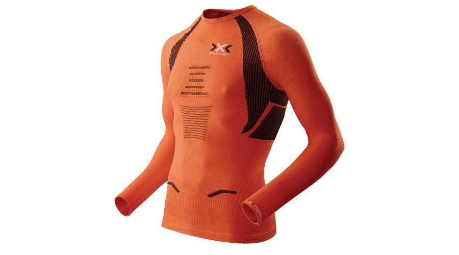 RS5313_O100079-O095_The-Trick-Running-Shirt_Long_MEN_VS-hpr.jpg
