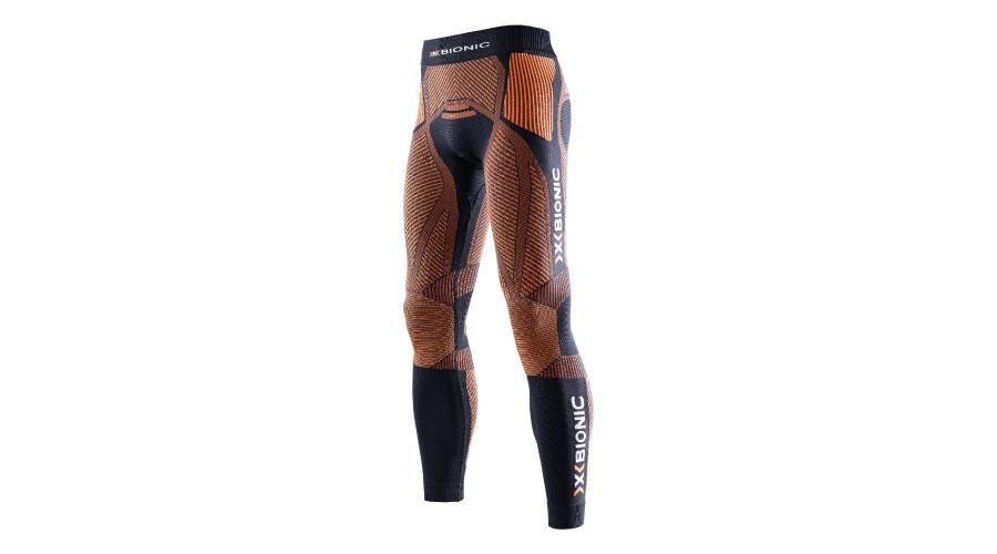 RS5323_O100088-B078_The-Trick-OW-Running-Pants-Long_MEN_VS-hpr.jpg