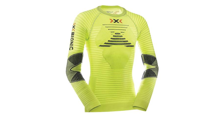 X-Bionic_Effektor_Running_Powershirt_Long-MEN.jpg