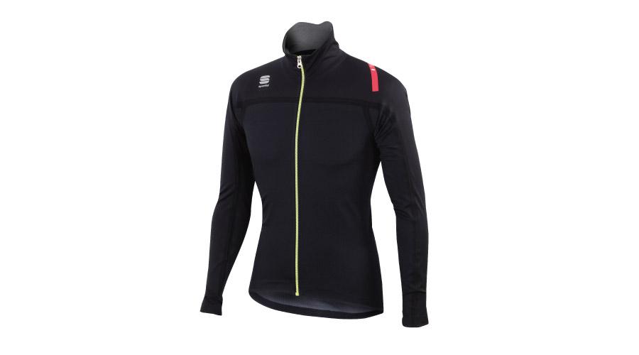 Sportful-Fiandre-Extreme-NeoShell-Jacket-168.jpg
