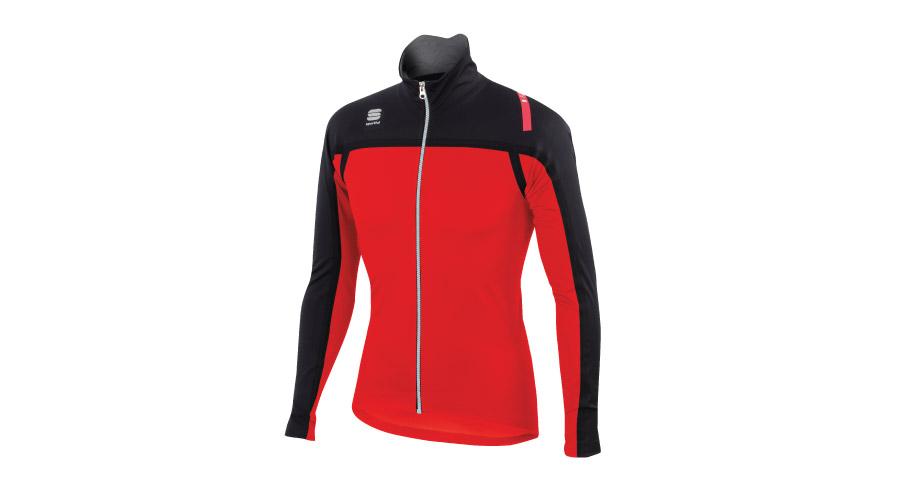 Sportful-Fiandre-Extreme-NeoShell-Jacket-567.jpg