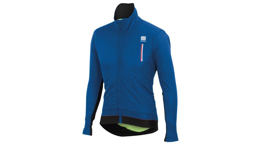 Sportful-RD-jacket-084.jpg