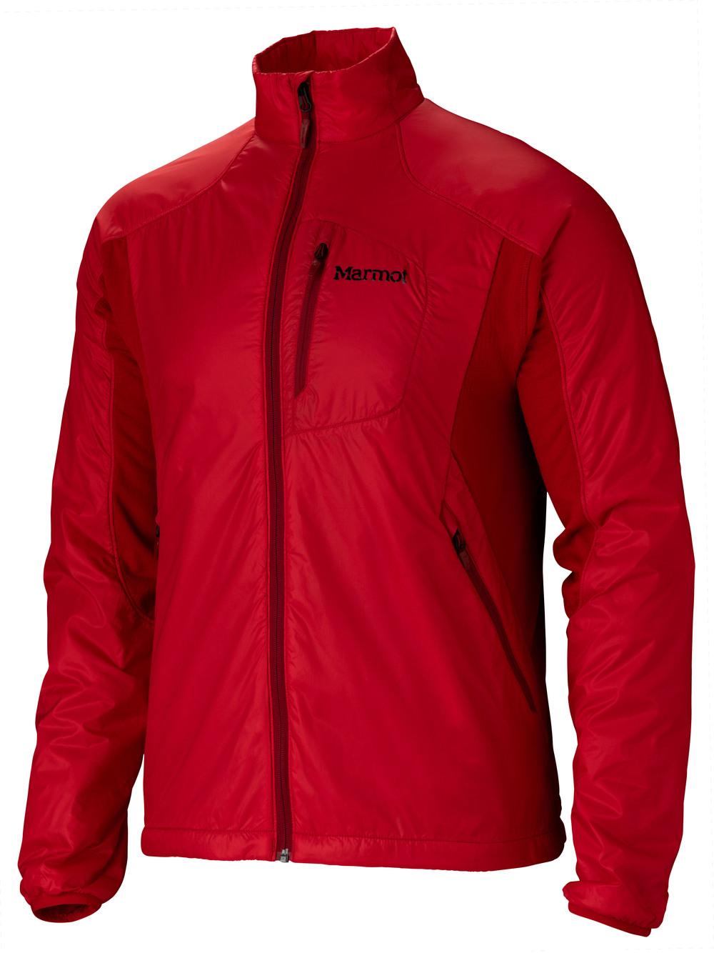 Marmot Isotherm jacket.jpg