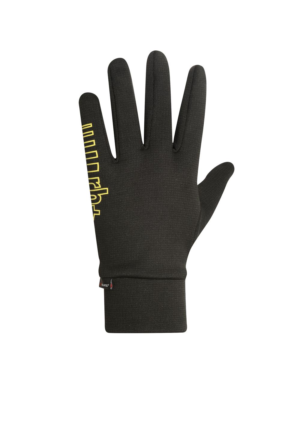 rh+ PW Beta glove.jpg