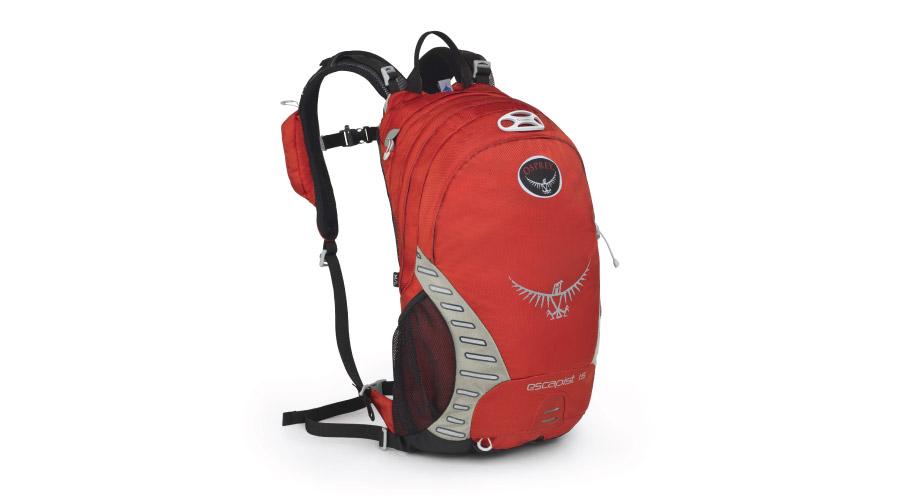 Escapist-15-Volcano-Red(1).jpg