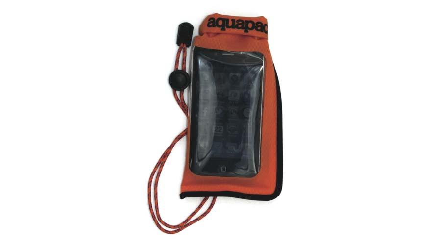 034-Mini-Stormproof-Phone-Case.jpg