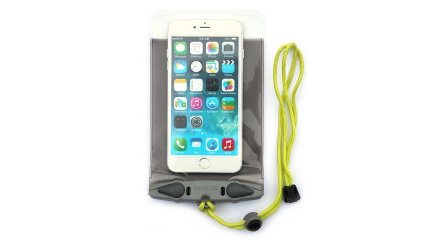 A_358_iphone6plus_front.jpg