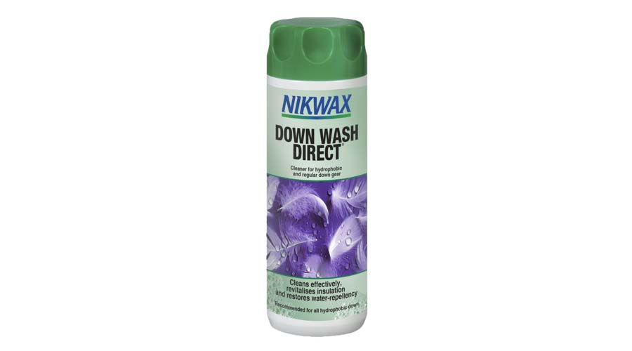 Down_Wash_Direct_UK.jpg