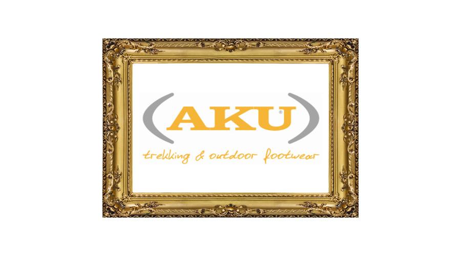 logo_aku.jpg