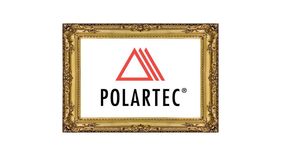 logo_polartec.jpg