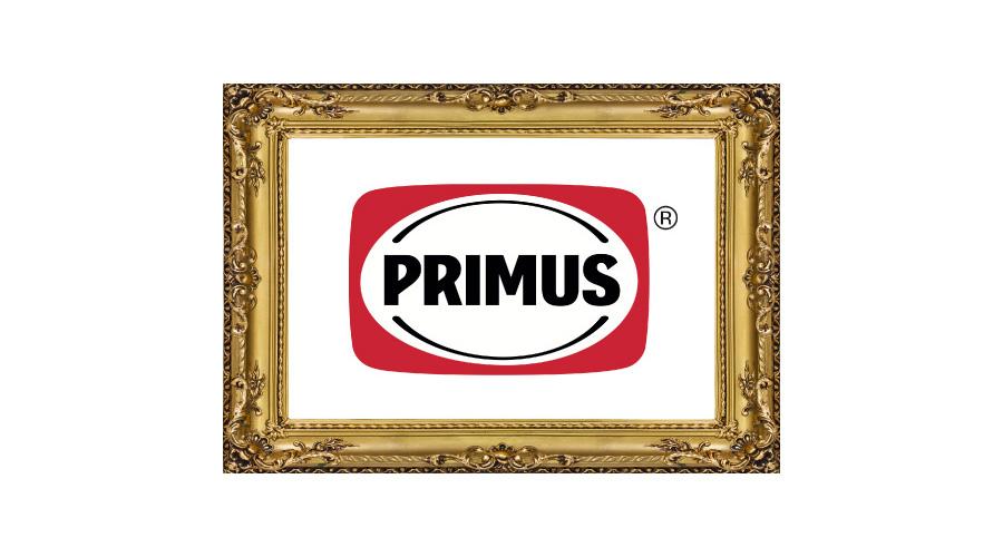 logo_primus.jpg