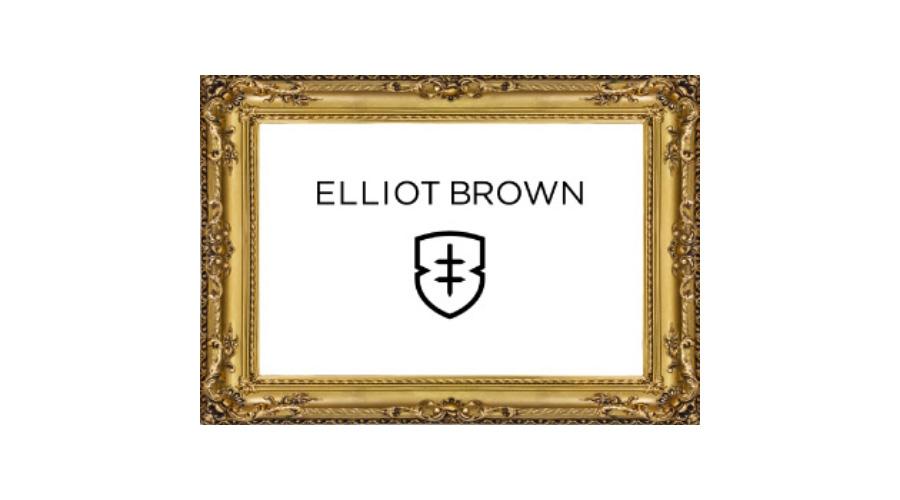 logo_elliotbrown.jpg