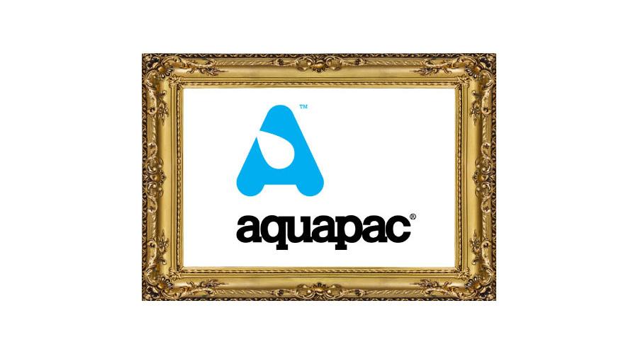 logo_aquapac.jpg