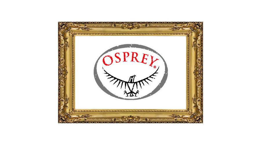logo_osprey.jpg