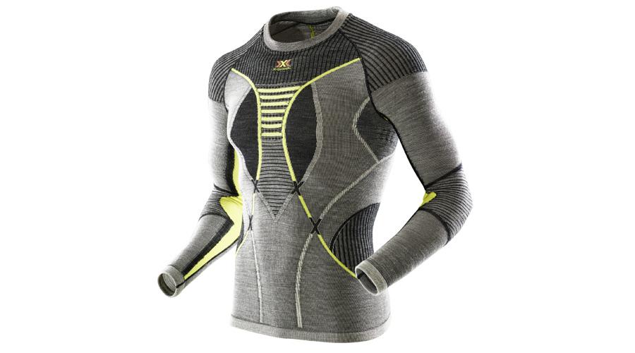 RS6643_I100465-B064-Apani-Merino-Shirt_round-neck-long_MAN_VS-lpr.jpg
