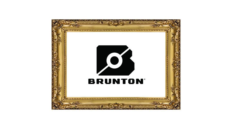 logo_brunton.jpg