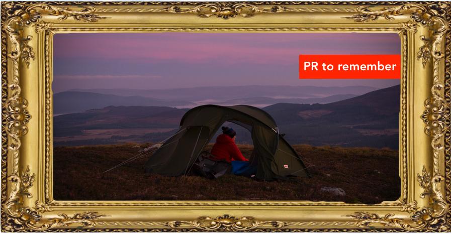 Tent Frame.jpg